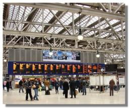 central_station03654g